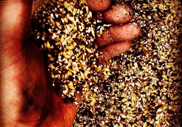 barnabys-brewhouse-malted-barley