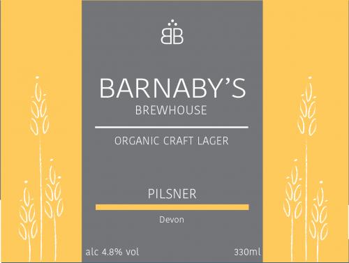 barnabys-brewhouse-pilsner