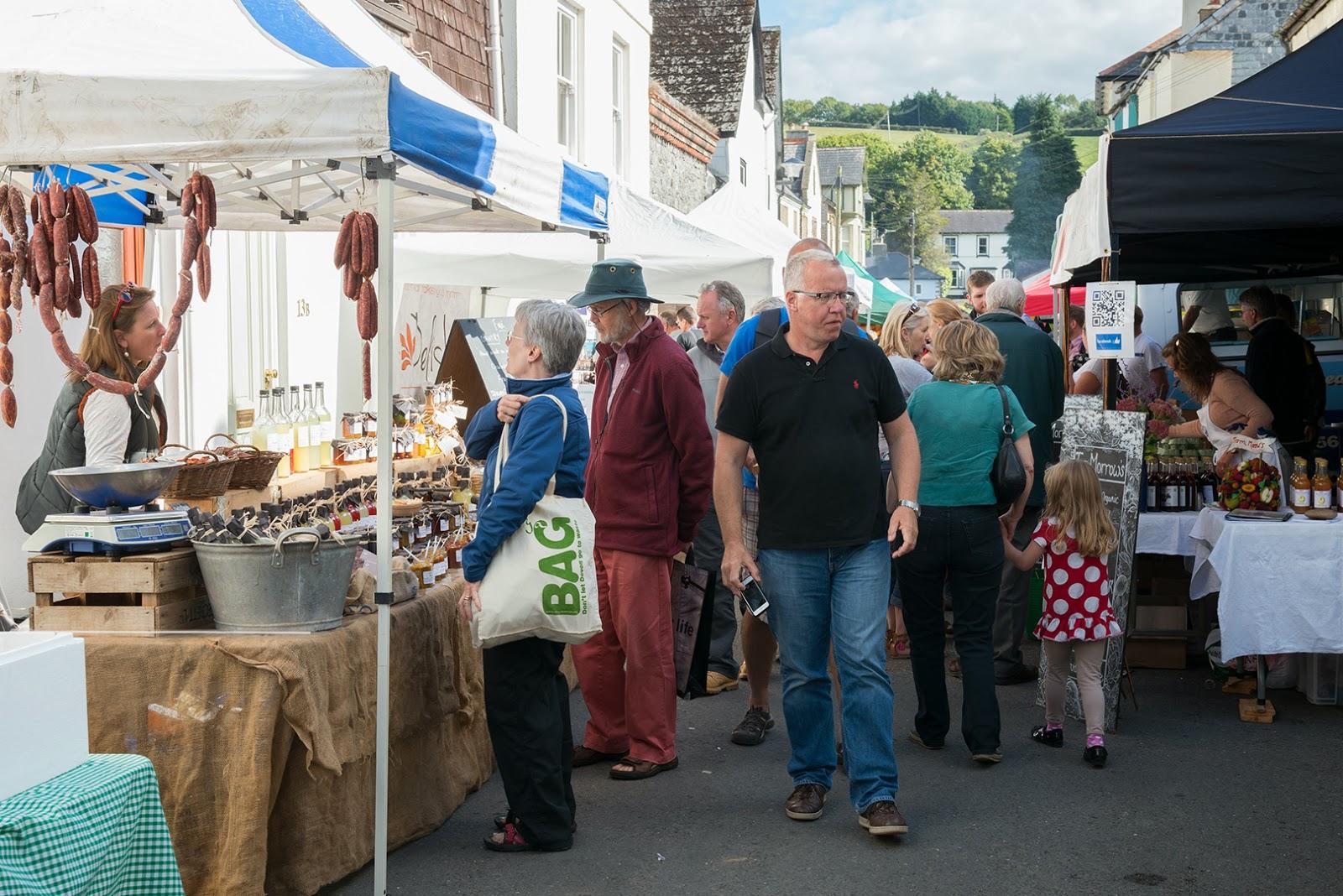 barnabys-brewhouse-asburton-food-festival-september