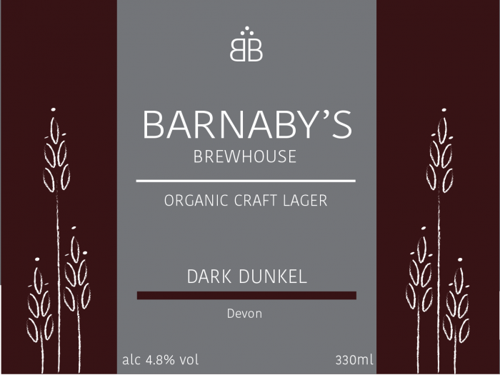 barnabys-brewhouse-dark-dunkel