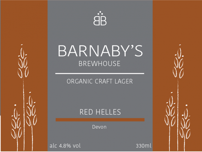 barnabys-brewhouse-red-helles