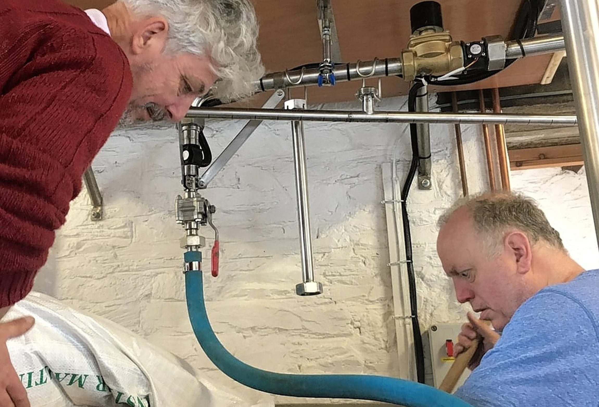 barnabys-brewhouse-news-western-morning-news-micro-brewery-devon