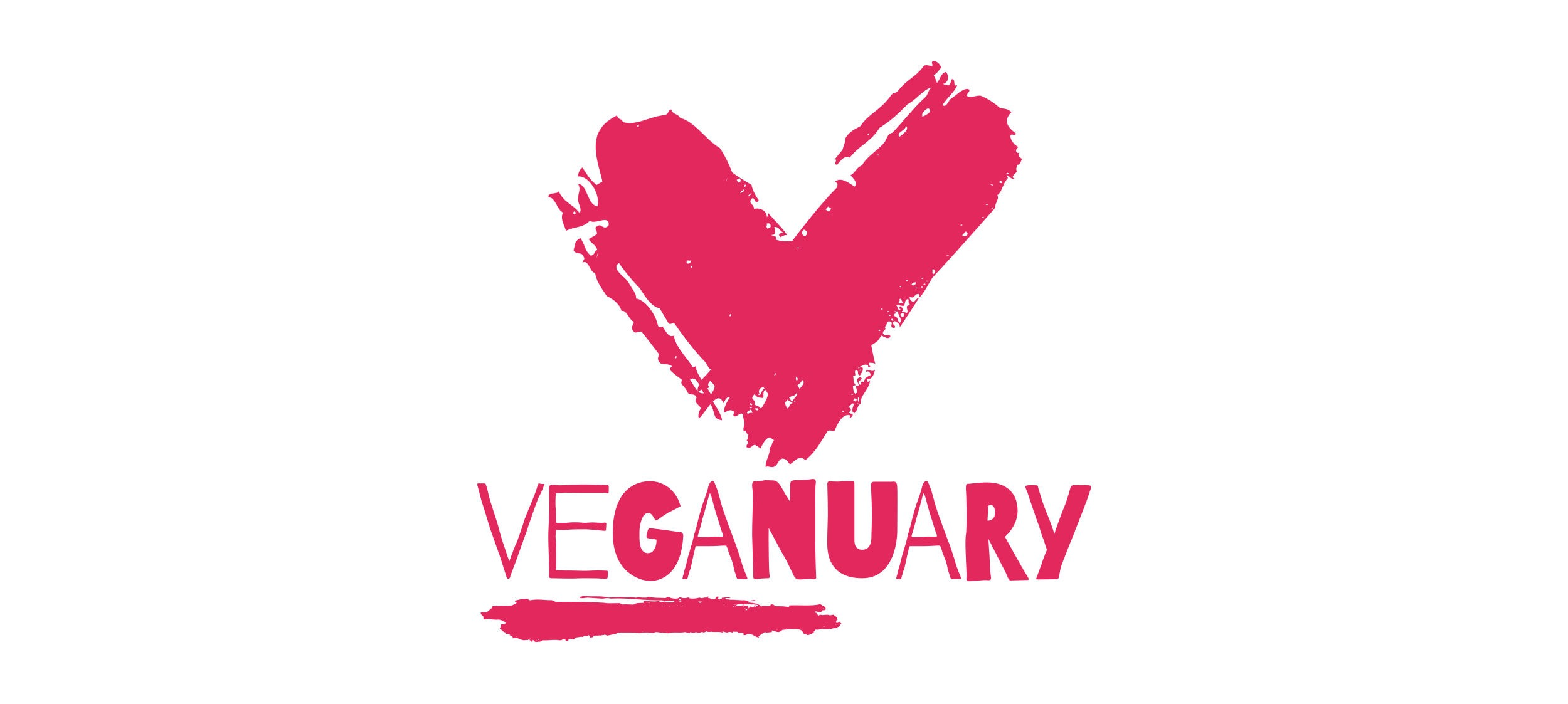 barnabys-brewhouse-devon-veganuary