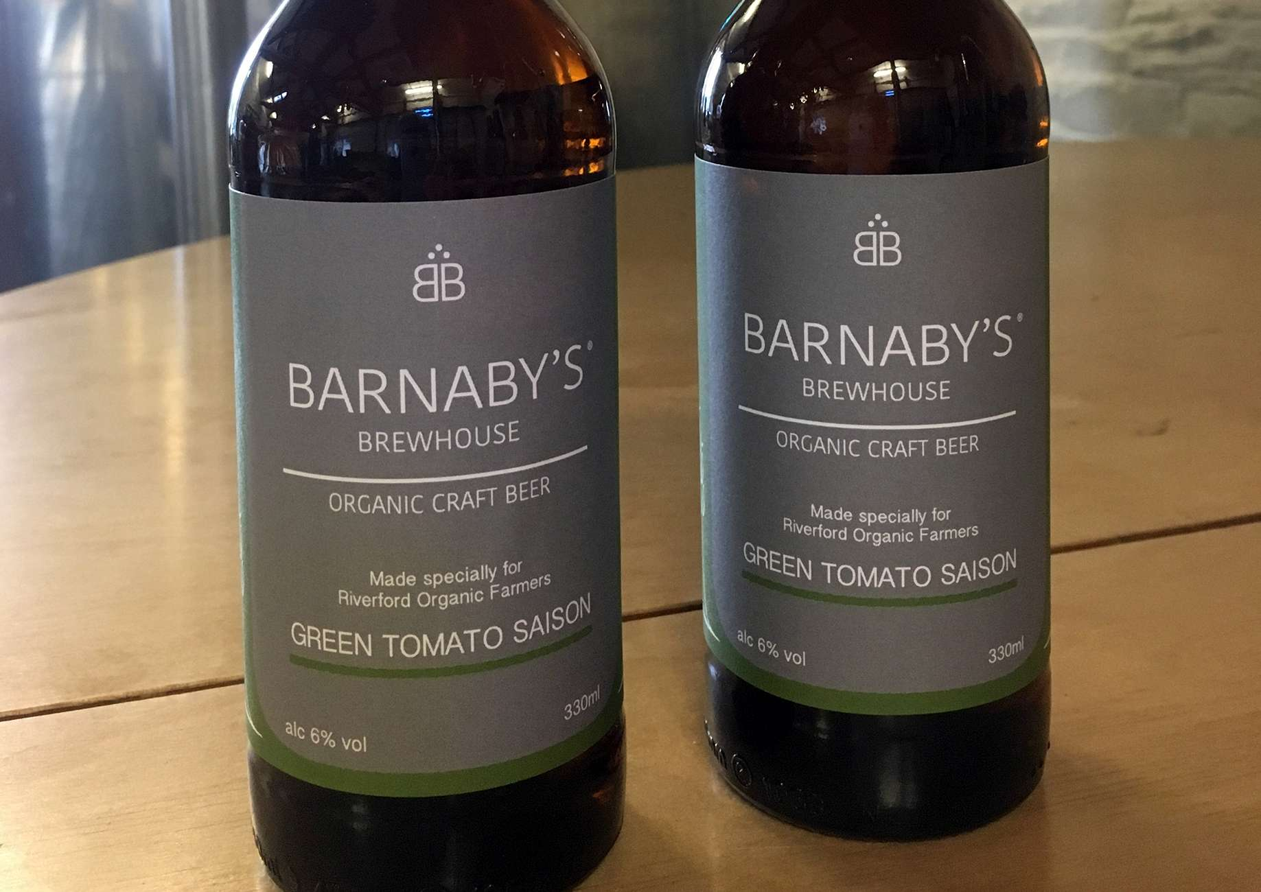 barnabys-brewhouse-riverford-organic-gren-tomato-saison-beer
